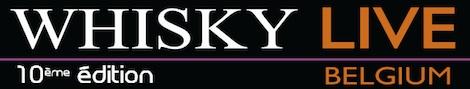 Whiksy-LIve Belgium 2013 à Spa