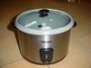 Cuiseur de riz - Rice cooker (29 Dec 2006)