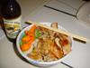 Ebisu - Chicken Teriyaki Donburi