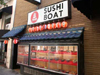 Sushi Boat - San Francisco