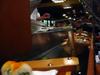 Bateaux � sushis