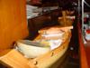 Bateaux à sushis