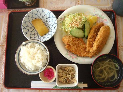 Le Globe Cooker au Japon