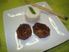 Hamburgers japonais (9 Janvier 2010)