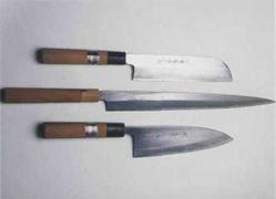 Hocho - couteaux japonais