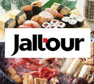 Jaltour - Visiter le Japon au travers de ses saveurs
