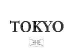 Logo restaurant Tokyo (Namur)