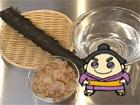 La cuisine japonaise: principe, menu, base