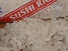Préparation d'un riz à sushi parfait